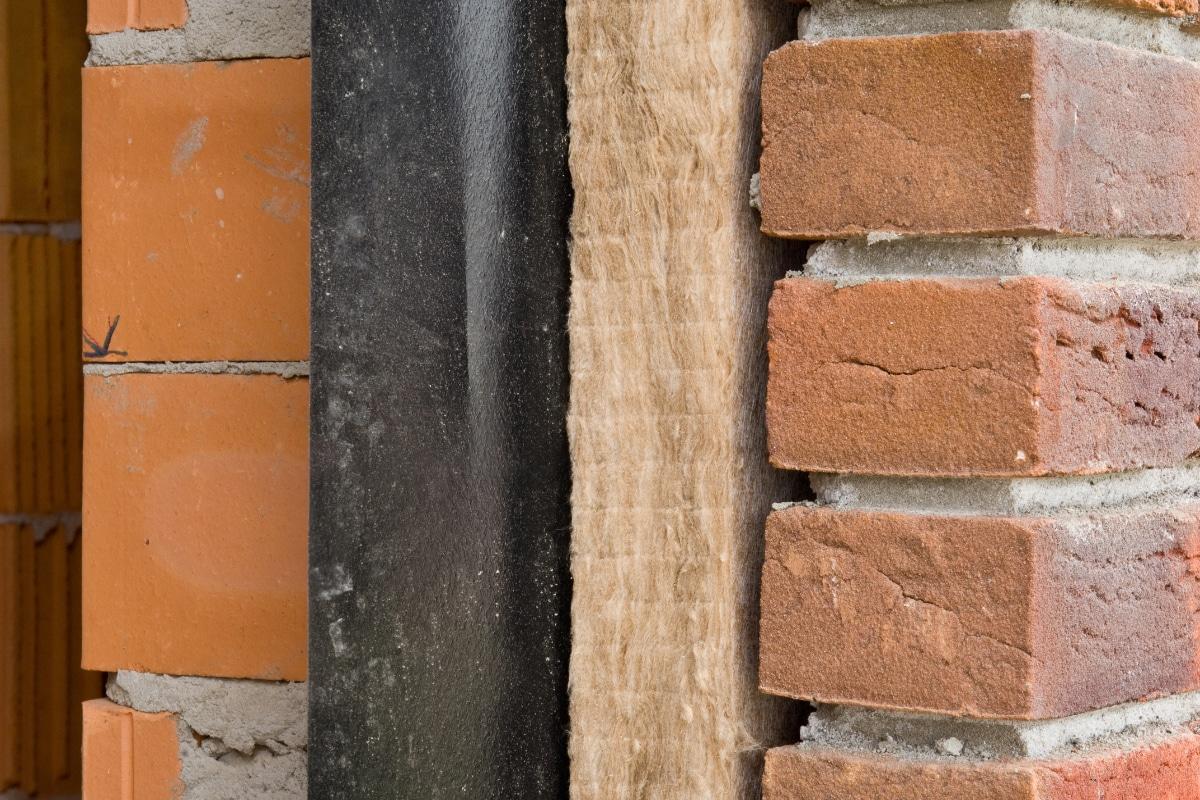 Isoler votre maison infos conseils et prix maison - Prix isolation interieure maison ...